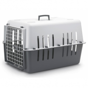 Pet Carrier 4 66x47x43  cm