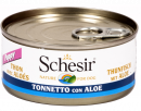 Puppy Tuna with Aloe 150 g