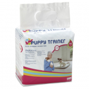Savic Puppy Trainer Pads M