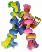 Display Rubber Toy for Puppies Art.-Nr.: 42153