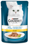 Purina Gourmet Perle Mini Fillets with Chicken