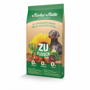 Markus-Mühle Zufleisch Food Supplement for Meat 4 kg