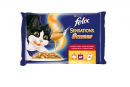 Felix Multipack Sensations Sauces Meaty Selection - EAN: 7613034966162