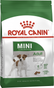 Royal Canin Size Health Nutrition Mini Adult 2 kg