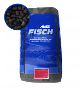 F 44/22 EX Forelle Lachs 6 mm 25 kg