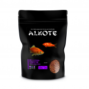 Gold and Pondfish food 450 g