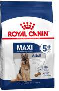 Royal Canin Size Health Nutrition Maxi Adult 5+ Art.-Nr.: 743