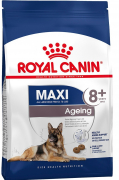 Royal Canin Size Health Nutrition Maxi Ageing 8+ Art.-Nr.: 746