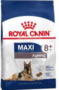 Size Health Nutrition Maxi Ageing 8+ 3 kg