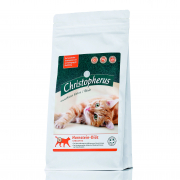 Christopherus Adult Cats - Urinary Diet 1 kg