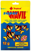 Super Wavil 12 g