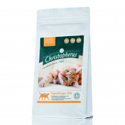 Christopherus Cat Adult - Hypoallergenic Diet 1 kg