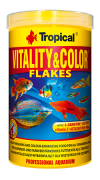 Vitality & Color 200 g
