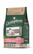 Christopherus Puppy & Junior Mini 1.5 kg