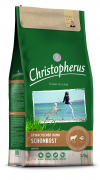 Christopherus Adult Dog Diet – Lamb & Rice 12 kg