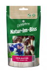Christopherus Natur-Im-Biss – Duck Chewing Sticks