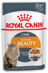 Royal Canin Feline Health Nutrition Intense Beauty en Gelatina 85 g
