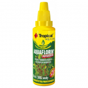 Tropical Aquaflorin Potassium 30 ml