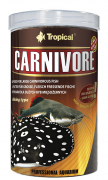 Tropical Carnivore 300 g