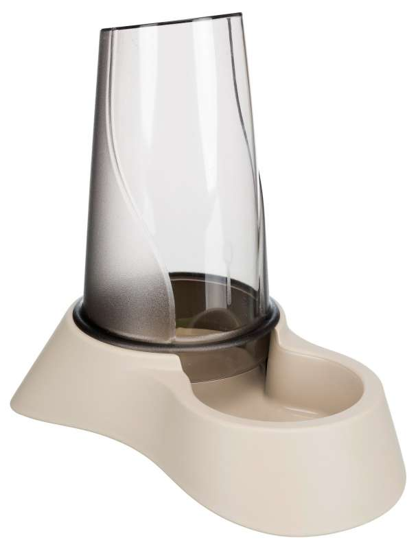 Trixie Waterdispenser Beige 4011905250946