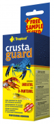 Crusta Guard 30 ml