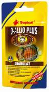 D-Allio Plus Granulat 22 g