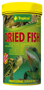 Dried Fish 15 g