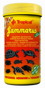 Tropical Gammarus 30 g