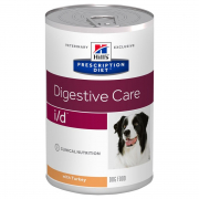 Hill's Prescription Diet Canine - i/d Gastrointestinal Health 360 g