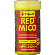 Red Mico 100 ml