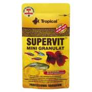 Supervit Mini Granulat 10 g