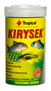 Kirysek 100 ml