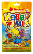 Tropical Hobby Mix 12 g