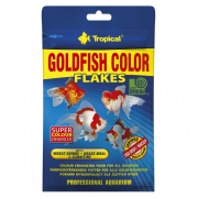 Goldfish Color 12 g