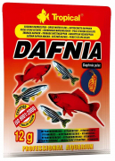 Dafnia Vitaminized 12 g