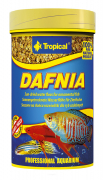 Dafnia Natural 100 ml