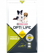 Versele Laga Opti Life Adult Medium Chicken & Rice