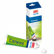 Conexo Colle Forte 80 ml