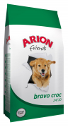 Arion Friends Bravo Croc 24/10 15 kg