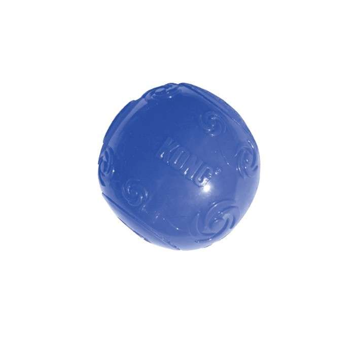 KONG Squeezz Ball M 65 mm