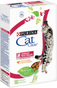 Cat Chow Urinary Tract Health rich in Chicken 400 g