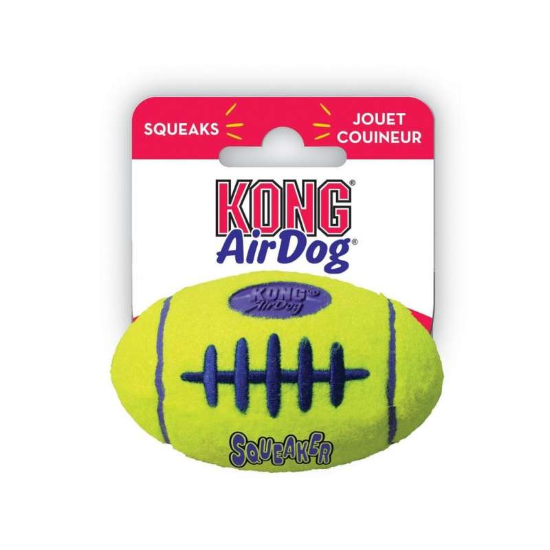 KONG AirDog Football S Lima