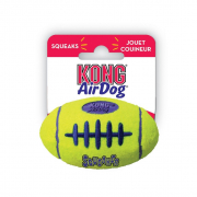 KONG AirDog Football M
