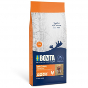 BozitaOriginal Grain Free 14 kg Dog food