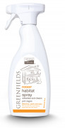 Habitat Spray 400 ml