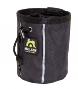 Treatee Pouch Anthracite - EAN: 4260195041837