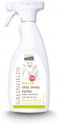 Stay Away Spray 400 ml