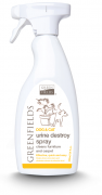 Greenfields Urine Destroy Spray 400 ml