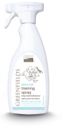 Training Spray 400 ml