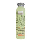 Greenfields After Bite Shampoo 250 ml